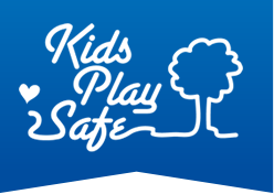 Kids Play Safe