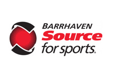 Barrhaven Source for Sports