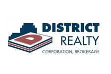 District Realty