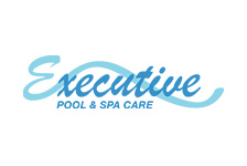 Executive Pool & Spa Care