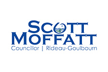 Scott Moffat