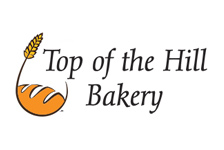 Top Of The Hill Bakery